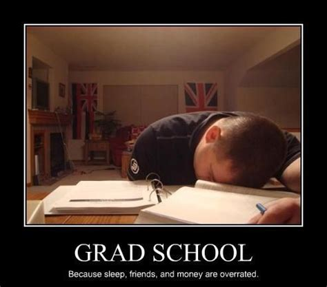 Grad School Meme - funny grad school memes funny memes pinterest my life true stories and haha