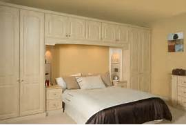 Fitted Bedroom Design by Small Fitted Bedrooms