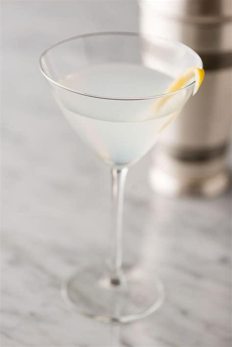 vodka martini vodka martini