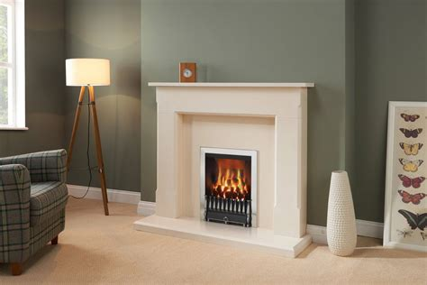 canford fire surround  worcester marble