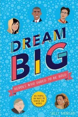 mphonline dream big heroes  dared   bold