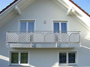 Milchglas Für Balkon : alu balkone multerer balkone ihr partner f r alu und holzbalkone terrassen treppen z une ~ Markanthonyermac.com Haus und Dekorationen