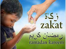 Importance Of Zakat During Ramzan Boldskycom