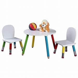 Table Enfant Avec Chaise : catgorie petites chaises du guide et comparateur d 39 achat ~ Teatrodelosmanantiales.com Idées de Décoration