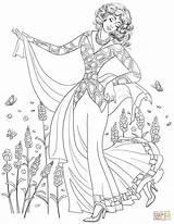 Coloring Printable 80s Disegni Anni Colorare sketch template