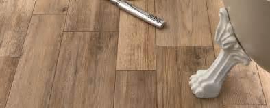 ceramic wood grain tile floor tile in wood grain tile flooring researchpaperhouse com