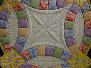 wedding ring quilts for sale wedding ring quilting stencils wedding ring quilt machine quilting amazing
