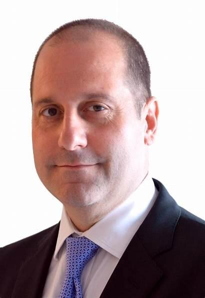 Michael Masri Attorney America North Attorneys Labor