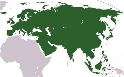 dynasties  eurasia