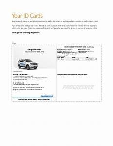 Id Auto : pgr insurance idcard 1 ~ Gottalentnigeria.com Avis de Voitures