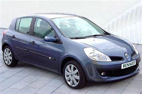 voiture occasion moins de 1000 euros diesel voiture occasion a 1000 euros nancy