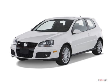 how it works cars 2008 volkswagen gti auto manual 2008 volkswagen gti prices reviews listings for sale u s news world report