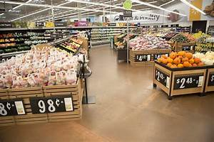 Why Walmart Is Reinventing its Grocery Aisles | Fortune