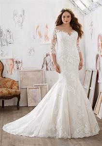 julietta collection plus size wedding dresses morilee With wedding dress sizing