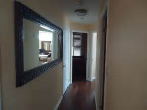 Long Narrow Mirror by Mirrors Can Be Your Best Friend Small Space Style
