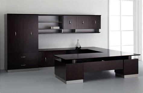savvi commercial and office furniture affordable and high quality desk eof u shaped desk set