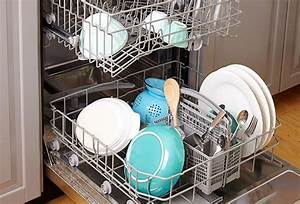 Free Downloadable Guide  How To Load A Dishwasher