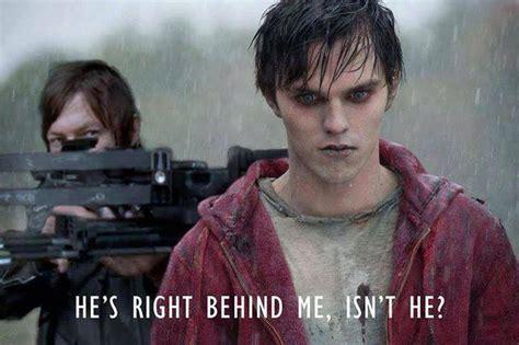 Walking Dead Season 4 Meme - walking dead memes season 4 image memes at relatably com