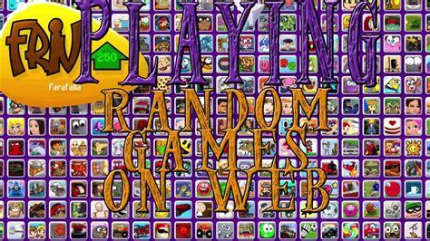 games unblocked  school games world