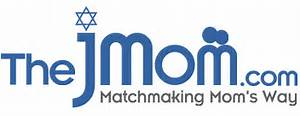 jmom dating sites