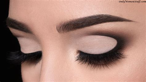 50+ Easy Eye Makeup Ideas & Style Pictures (step By Step