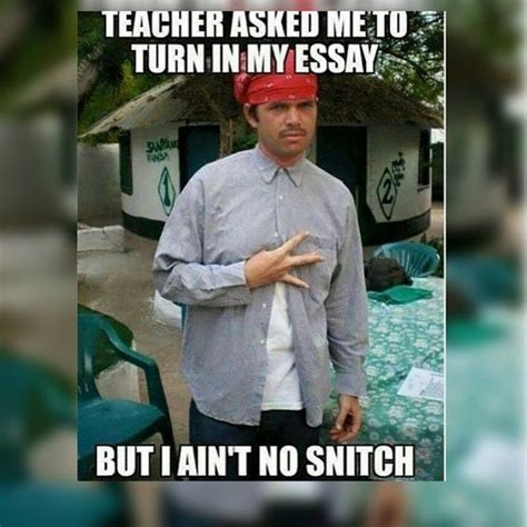 Internet Gangster Meme - instagram media by 666mr pickles666 lol mexico mexicans cholo chola lol memes meme
