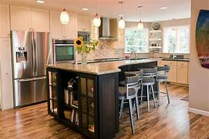 How, To, Plan, Your, Dream, Kitchen