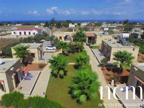 garden inn ta glaro garden hotel dipkarpaz cypern omd 246 och