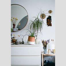 Travel Souvenirs As Home Decor · Happy Interior Blog