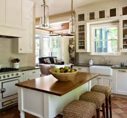 Alfa img - Showing > Small Cottage Kitchen Designs