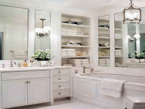 bathroom cabinet ideas for small bathroom how to deal with your bathroom window