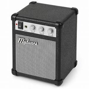 My Tunes Mp3 Amp