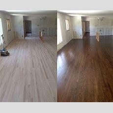 Flooring Services  Dave's Hardwood Floor Refinishing