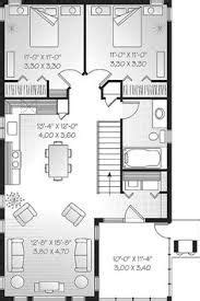 image result   square meters bungalow floor plan   house plans house floor plans