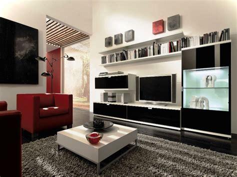arredamenti per interni arredamenti interni moderne con arredamento interni