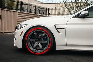 vivid racing rubberize add on tire letter kit by tredwear With racing tires with white letters