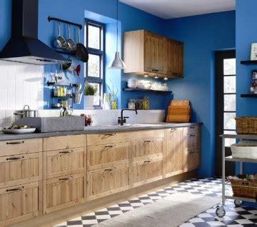 outil de conception cuisine ikea aménager votre cuisine avec l 39 outil de conception 3d d