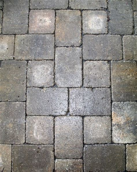 paver design patterns pin patterns for pavers browse on pinterest