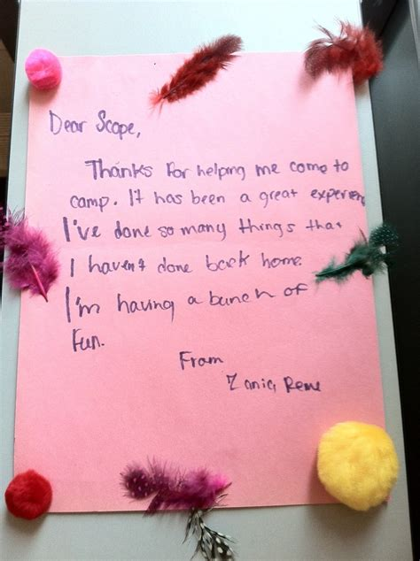 national handwriting day   kids