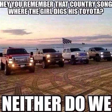 Trucking Memes - funny truck memes page 24 ford powerstroke diesel forum