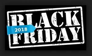 Reisen Black Friday 2018 : cu ndo es el black friday 2018 fecha en espa a el correo ~ Kayakingforconservation.com Haus und Dekorationen