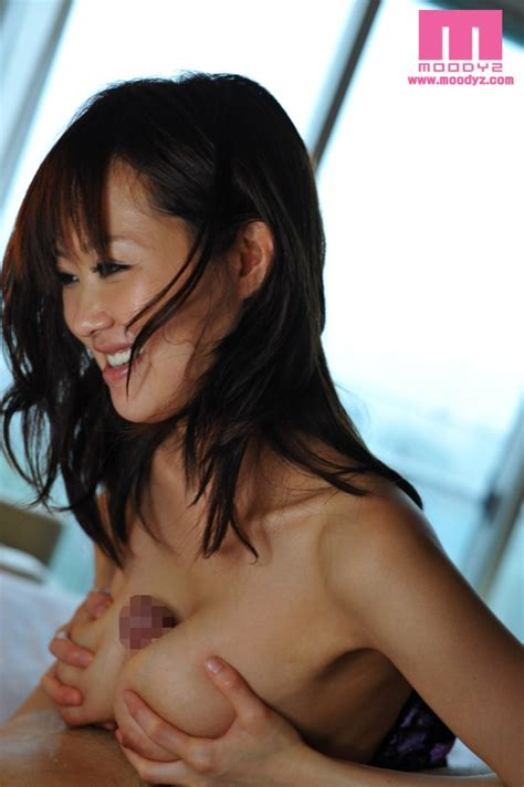 Midd 831 The Orgasm Sex Kanno Sayuki Which Does Not Stop