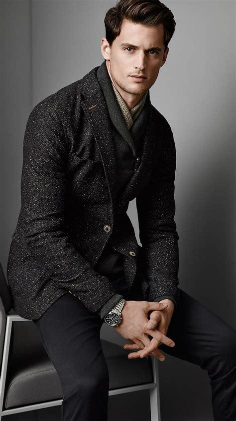 style vestimentaire homme 2017 style vestimentaire homme swag 2017 tendance mode homme 2017