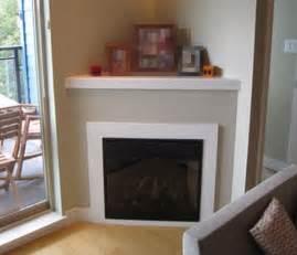 of images framing corner fireplace corner fireplace decorating ideas photos interior home