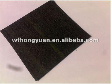 self adhesive underlayment vapor barrier sbs self