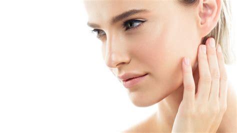 Bibit Collagen Apakah Bisa Untuk Wajah tips memutihkan kulit dengan collagen imaniawan id
