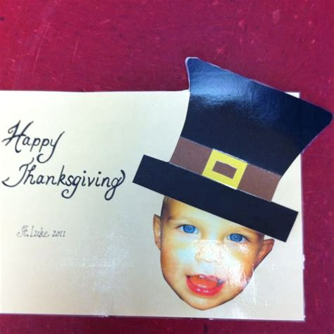 54 best images about thanksgiving on 403 | f7dbdd67983807be8bb20c9909e787b4 thanksgiving placemats thanksgiving preschool