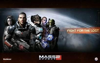 Mass Effect Wallpapers Ps3 1080p Screen 720p