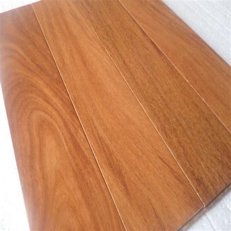 waterproof hardwood flooring waterproof hardwood flooring 28 images noiseproof smooth waterproof wooden floor cherry