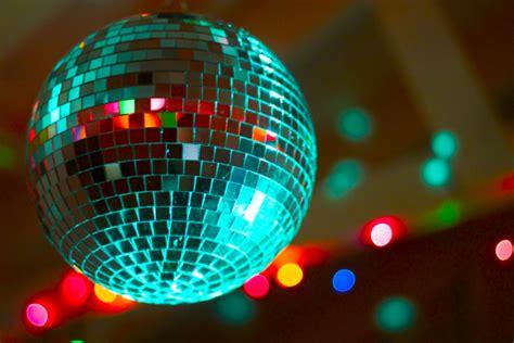 car audio equipment disco rental pittsburgh sound rental